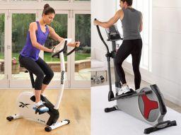 5-diferencias-entre-la-bicicleta-de-ejercicio-eliptica-y-de-spinning