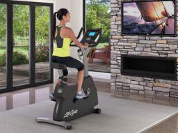 5-webs-comprar-una-bicicleta-de-ejercicio-esttica