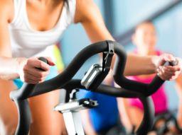 5-caracteristicas-que-debe-tener-una-buena-bicicleta-de-ejercicio