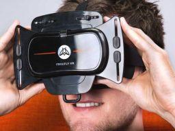 los-5-mejores-auriculares-de-realidad-virtual-para-android