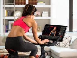 5-consejos-para-elegir-una-bicicleta-de-ejercicio-para-entrenar-en-casa