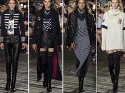 las-5-mejores-marcas-que-ofrecen-botas-de-mujer