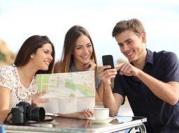 alquiler-de-vacaciones-5-apps-para-encontrar-pisos-y-casa-rurales-en-espana