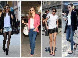 http://www.topcinco.es/media/Febbraio%202017/asi_llevan_las_celebs_las_camisetas_blancas_basicas_34964642_1200x.jpg