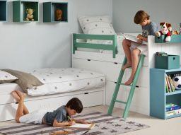 5-lugares-donde-comprar-camas-dobles-para-ninos-en-sevilla