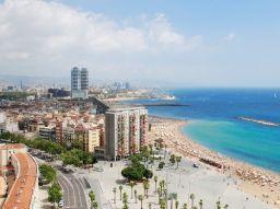 alquiler-de-vacaciones-5-paginas-web-para-alquilar-pisos-en-barcelona