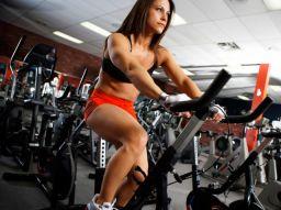 5-metodos-para-ponerte-en-forma-con-la-bicicleta-de-ejercicio