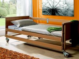 5-webs-donde-comprar-camas-ortopdicas