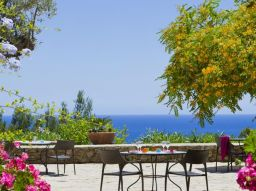 alquiler-de-vacaciones-5-opciones-baratas-en-ibiza