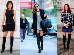 botas-de-mujer-5-modelos-de-botas-que-debes-tener