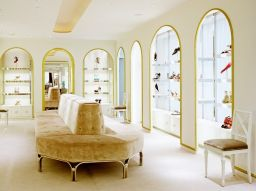 5-lugares-donde-comprar-botas-de-mujer-de-calidad-en-barcelona