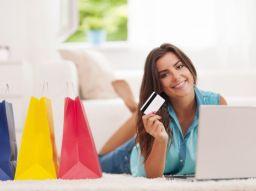 5-webs-donde-comprar-botas-de-mujer