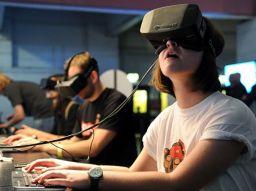 cinco-videojuegos-que-deberias-jugar-con-los-auriculares-de-realidad-virtual
