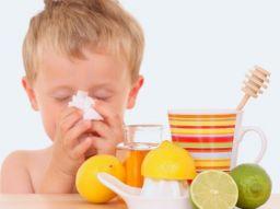 cinco-remedios-caseros-para-curar-la-gripe