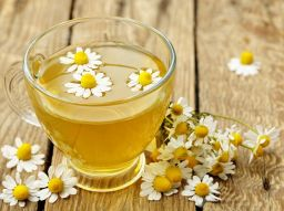 5-remedios-caseros-para-controlar-los-gases-intestinales