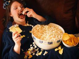 cinco-senales-que-eres-adicto-a-la-comida