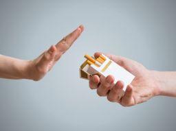 cinco-consejos-para-dejar-de-fumar