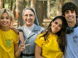cinco-estrenos-de-netflix-espana-2018