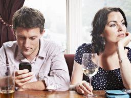 cinco-senales-que-eres-adicto-al-smartphone