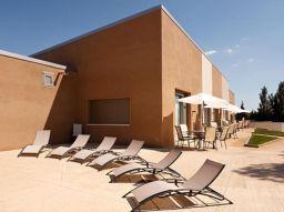 hoteles-sostenibles-para-hacer-ecoturismo-en-semana-santa