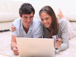 5-paginas-web-para-comprar-alfombras-de-calidad
