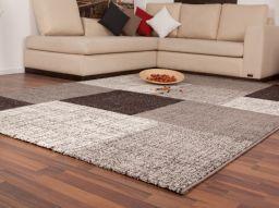 5-tiendas-donde-comprar-alfombras-en-madrid