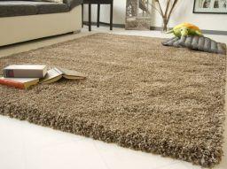 donde-comprar-alfombras-de-calidad-en-barcelona