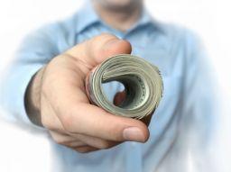 cinco-entidades-que-conceden-microcreditos-sin-aval