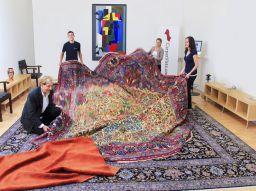 donde-encontrar-alfombras-de-calidad-en-valencia