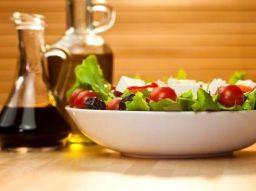5-alimentos-que-no-sabias-de-que-estan-hechos