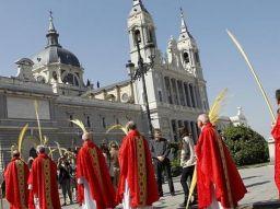 cinco-tradiciones-de-la-semana-santa-en-espana