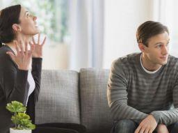 cinco-cosas-que-te-van-a-quitar-las-ganas-de-estar-en-pareja