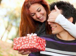 5-ideas-de-regalos-de-san-valentin-para-tu-novio