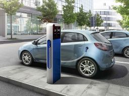 5-puntos-de-recarga-de-coches-electricos-en-madrid