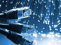 5-cosas-que-debes-tener-en-cuenta-cuando-te-instalen-la-fibra-optica