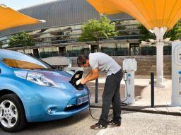 5-puntos-de-recarga-de-coches-electricos-en-barcelona