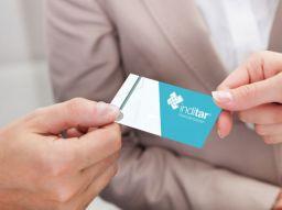 5-tips-para-crear-las-tarjetas-de-visita-perfectas