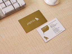 5-lugares-donde-imprimir-tarjetas-de-visita-en-madrid