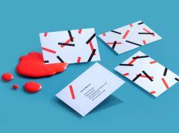 cinco-paginas-web-para-crear-tarjetas-de-visita