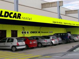 los-5-mejores-sitios-web-para-alquilar-coche