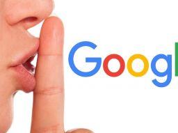 5-trucos-de-google