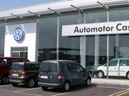 ofertas-de-coches-5-concesionarios-con-buenos-precios-en-espana