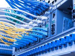 5-usos-de-la-fibra-optica