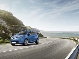 los-5-coches-electricos-mas-vendidos-en-espana