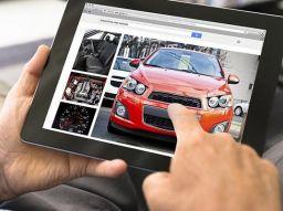 5-webs-donde-encontrar-las-mejores-ofertas-de-coches-nuevos