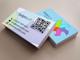 5-apps-para-crear-tarjetas-de-visita-desde-el-movil