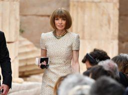 top-5-mujeres-mas-influyentes-en-el-mundo-de-la-moda