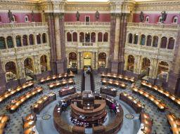 top-5-bibliotecas-mas-grandes-del-mundo