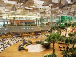 top-5-mejores-aeropuertos-del-mundo