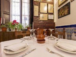 top-5-restaurantes-para-comer-en-familia-en-madrid